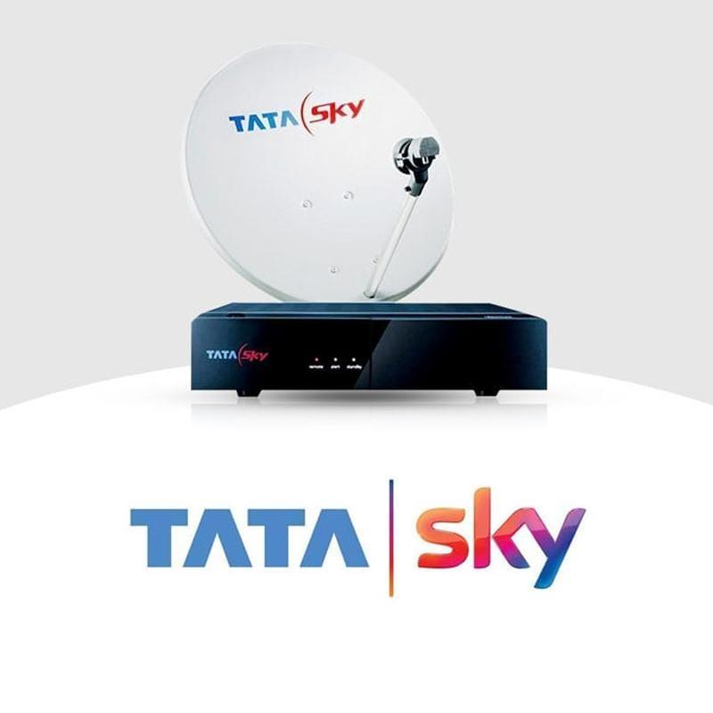 http://www.indiantelevision.com/sites/default/files/styles/smartcrop_800x800/public/images/tv-images/2019/04/18/tatasky.jpg?itok=ONwSqIWI