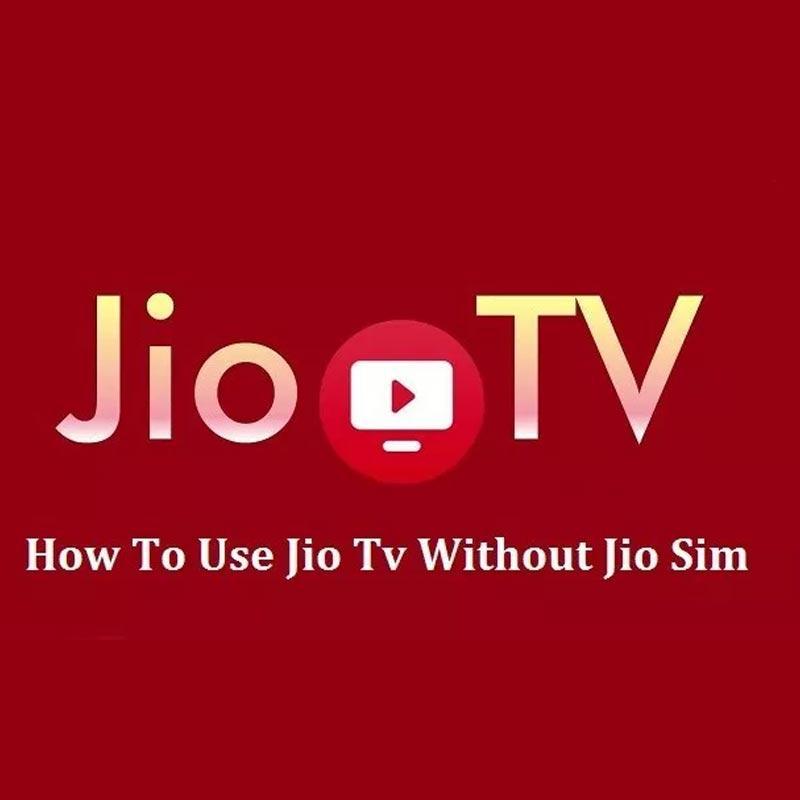 https://www.indiantelevision.com/sites/default/files/styles/smartcrop_800x800/public/images/tv-images/2019/04/19/jiotv.jpg?itok=SOQ7Rm6d