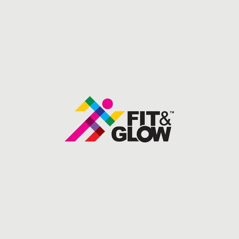 https://www.indiantelevision.com/sites/default/files/styles/smartcrop_800x800/public/images/tv-images/2019/04/22/Fit_Glow.jpg?itok=Cbfx0zcM