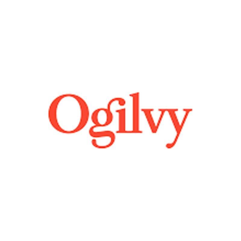 https://www.indiantelevision.com/sites/default/files/styles/smartcrop_800x800/public/images/tv-images/2019/04/22/ogilvy.jpg?itok=lzNGTA9l