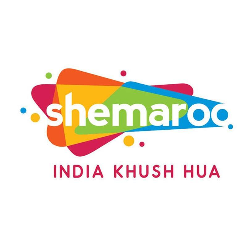 https://www.indiantelevision.com/sites/default/files/styles/smartcrop_800x800/public/images/tv-images/2019/04/22/shemaroo.jpg?itok=R1Da7IHI