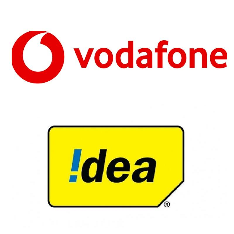 https://www.indiantelevision.com/sites/default/files/styles/smartcrop_800x800/public/images/tv-images/2019/04/22/vodafone.jpg?itok=4LwtWTa-