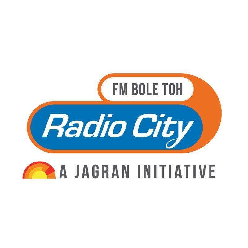 https://www.indiantelevision.com/sites/default/files/styles/smartcrop_800x800/public/images/tv-images/2019/04/23/radio.jpg?itok=w8-_yc3j