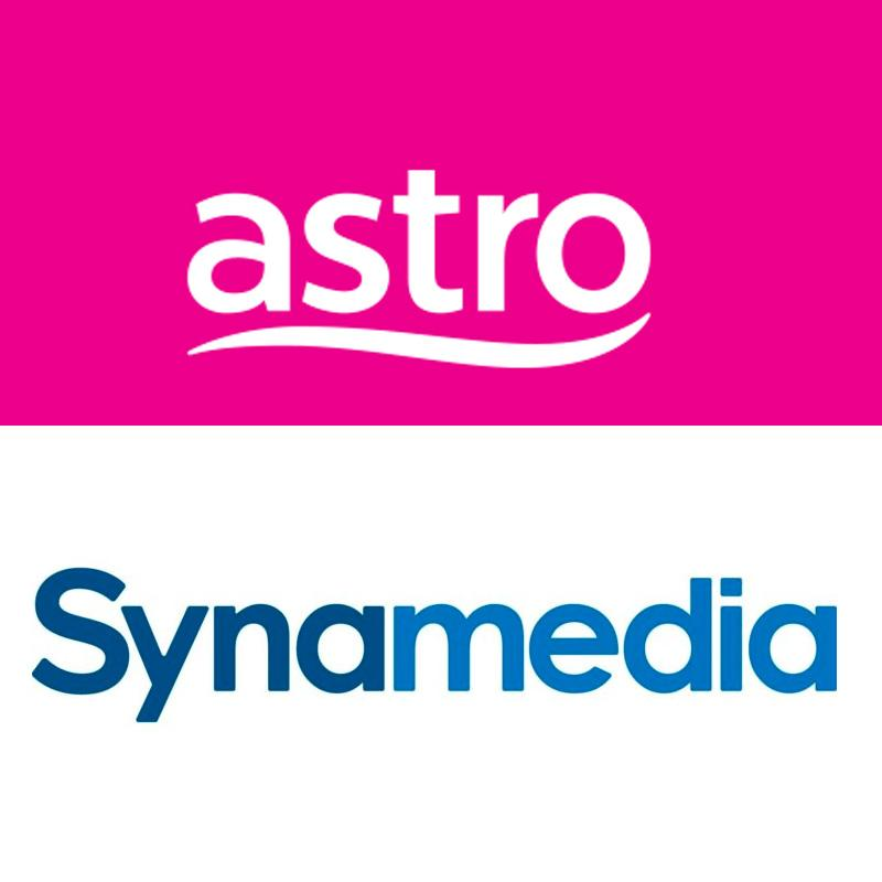 https://www.indiantelevision.com/sites/default/files/styles/smartcrop_800x800/public/images/tv-images/2019/04/24/Astro.jpg?itok=styo51y8