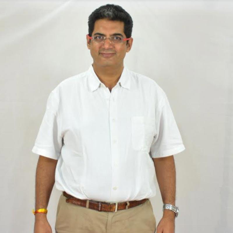 https://www.indiantelevision.com/sites/default/files/styles/smartcrop_800x800/public/images/tv-images/2019/04/24/viraj.jpg?itok=DTMQDpxd