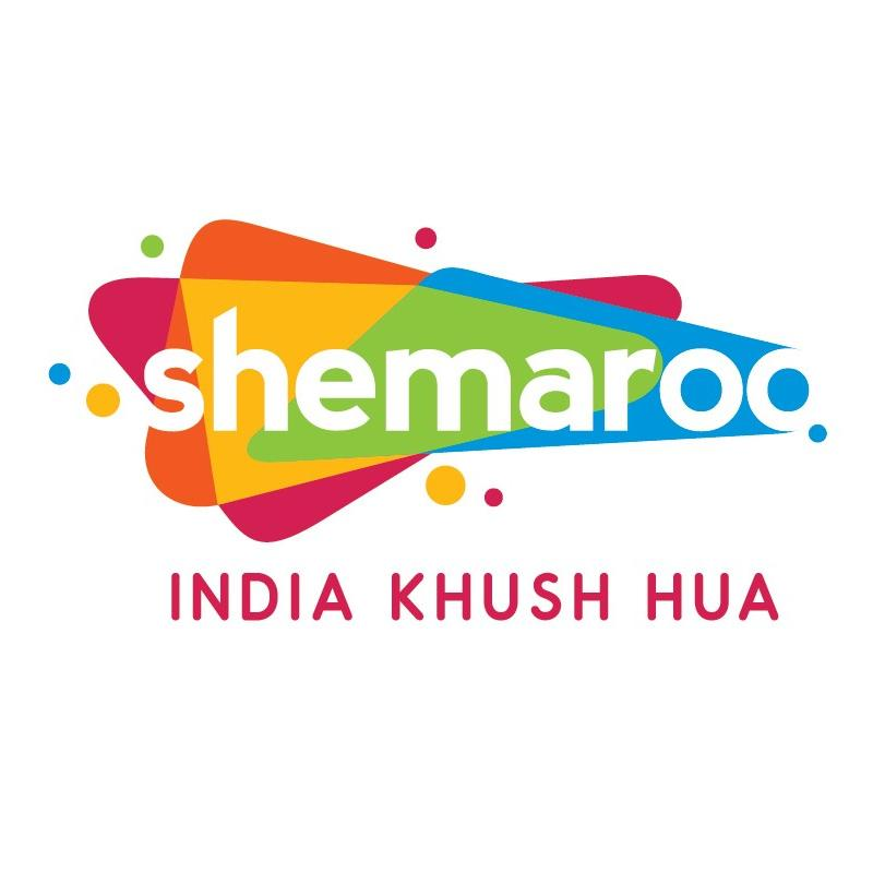https://www.indiantelevision.com/sites/default/files/styles/smartcrop_800x800/public/images/tv-images/2019/04/25/Shemaroo.jpg?itok=NEV3wmIF