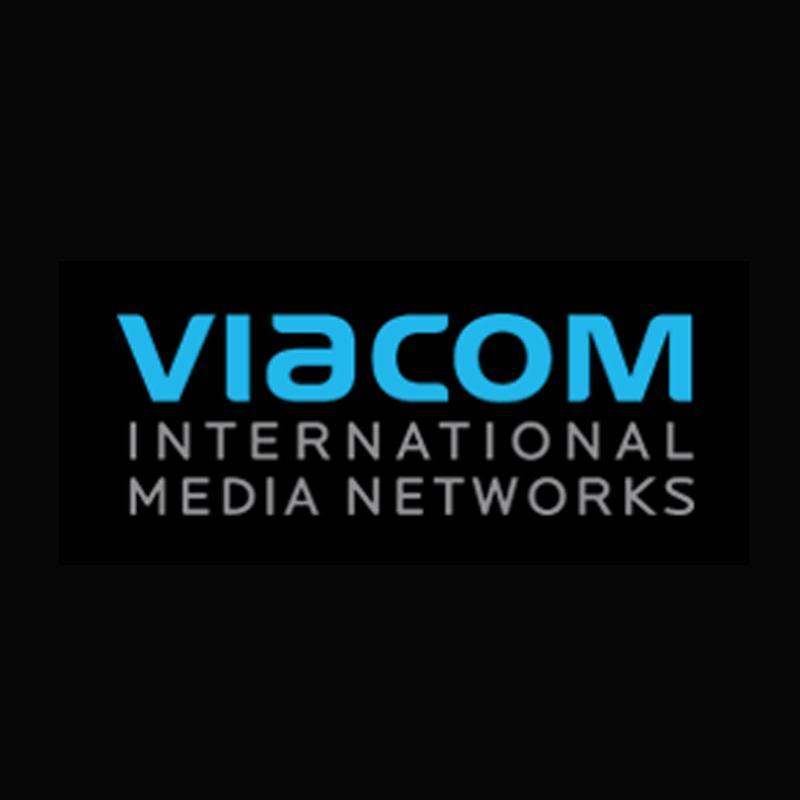 https://www.indiantelevision.com/sites/default/files/styles/smartcrop_800x800/public/images/tv-images/2019/04/25/VIMN.jpg?itok=avj0oEBw