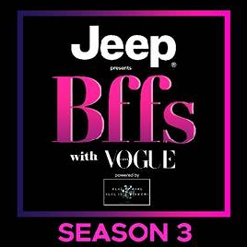 https://www.indiantelevision.com/sites/default/files/styles/smartcrop_800x800/public/images/tv-images/2019/04/25/jeep.jpg?itok=GyfhhUq4