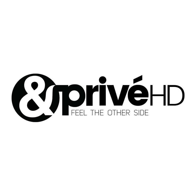 https://www.indiantelevision.com/sites/default/files/styles/smartcrop_800x800/public/images/tv-images/2019/04/25/prive.jpg?itok=H0w9wcjm