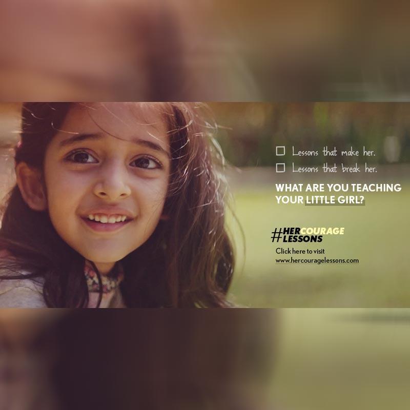 https://www.indiantelevision.com/sites/default/files/styles/smartcrop_800x800/public/images/tv-images/2019/04/26/school.jpg?itok=DU6dKYBa