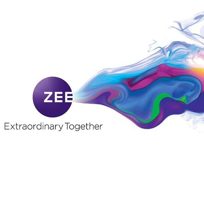 https://www.indiantelevision.com/sites/default/files/styles/smartcrop_800x800/public/images/tv-images/2019/04/26/zeel.jpg?itok=ZFGtQrhv
