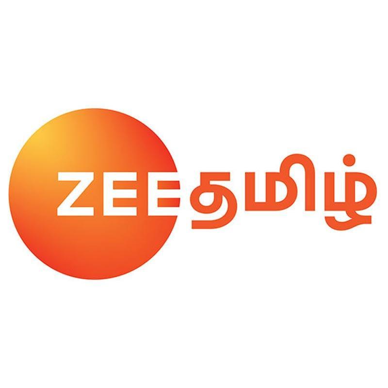 https://www.indiantelevision.com/sites/default/files/styles/smartcrop_800x800/public/images/tv-images/2019/04/30/zeeelll.jpg?itok=JwzPGAyT