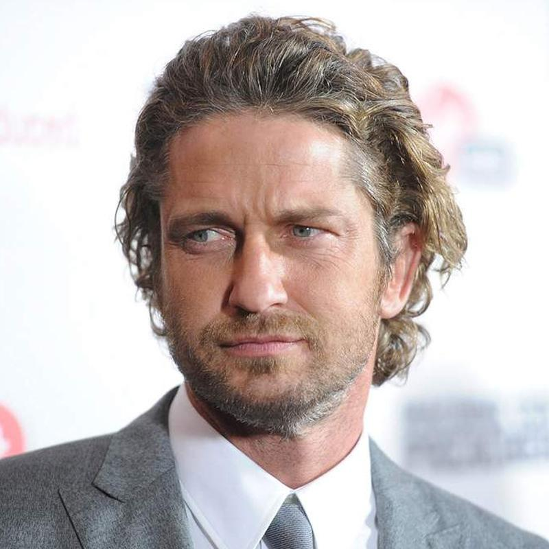 https://www.indiantelevision.com/sites/default/files/styles/smartcrop_800x800/public/images/tv-images/2019/05/02/Gerard-Butler.jpg?itok=UiLqRi8I