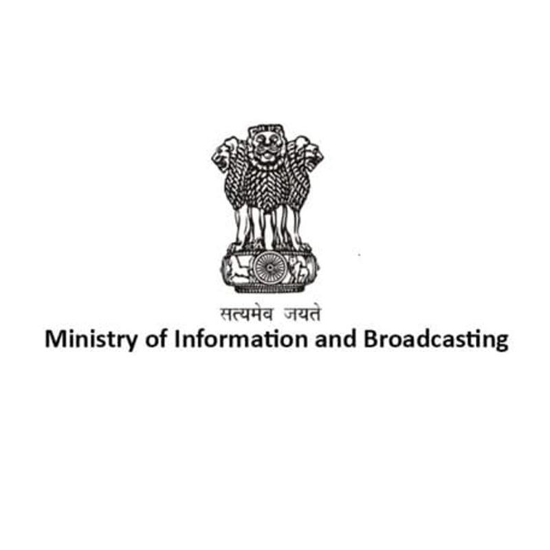 https://www.indiantelevision.com/sites/default/files/styles/smartcrop_800x800/public/images/tv-images/2019/05/02/mib.jpg?itok=0fkvfJaW