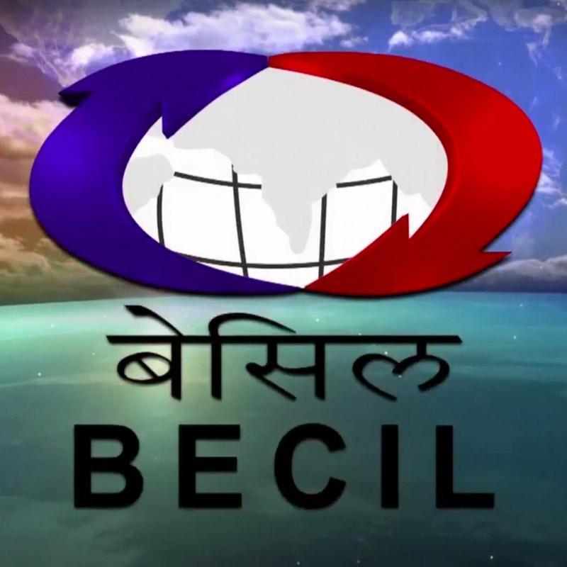 https://www.indiantelevision.com/sites/default/files/styles/smartcrop_800x800/public/images/tv-images/2019/05/06/BECIL_800.jpg?itok=E7pl8BY0