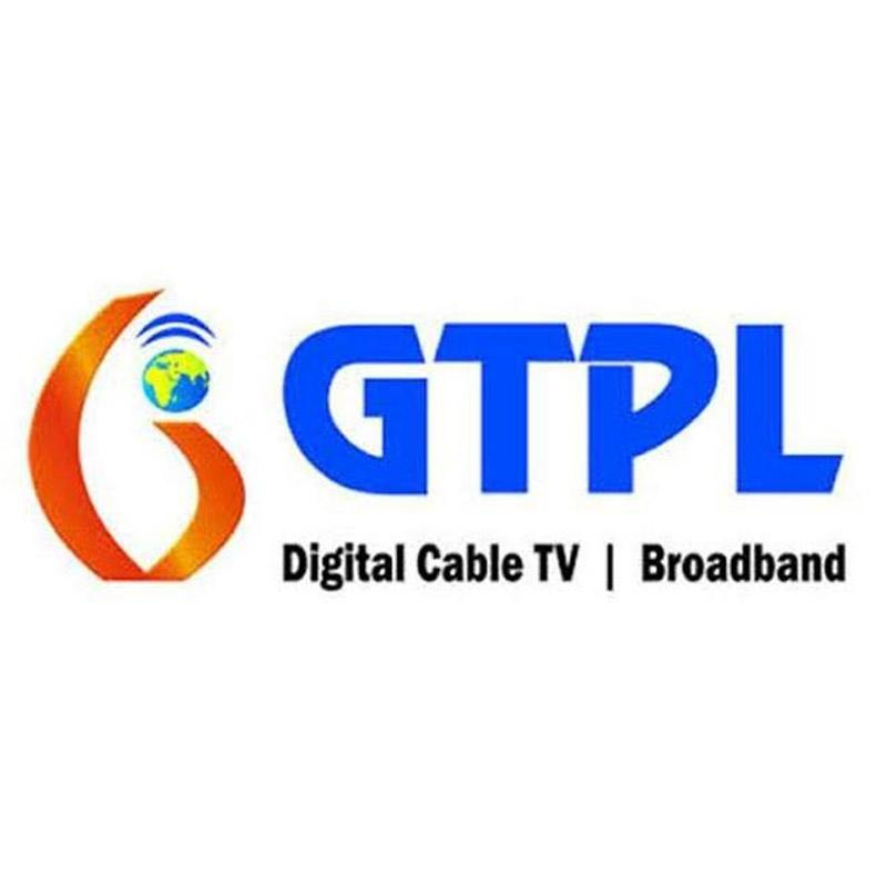 http://www.indiantelevision.com/sites/default/files/styles/smartcrop_800x800/public/images/tv-images/2019/05/06/GTPL.jpg?itok=83Sy0tPD