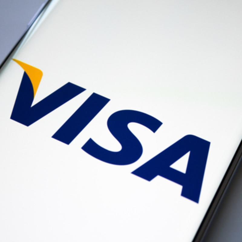 https://www.indiantelevision.com/sites/default/files/styles/smartcrop_800x800/public/images/tv-images/2019/05/06/visa.jpg?itok=VblGzmyH