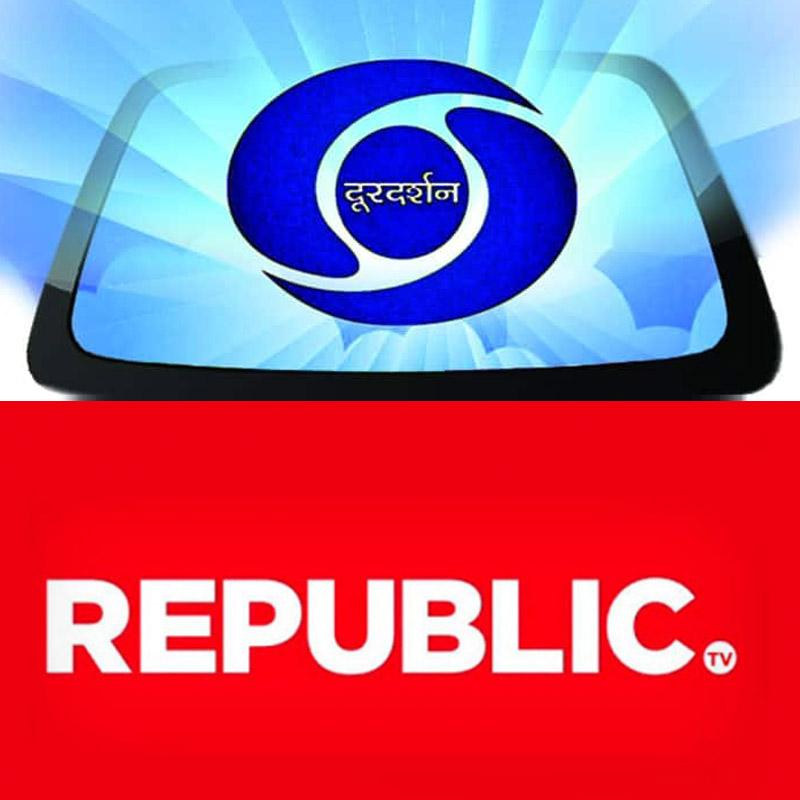 https://www.indiantelevision.com/sites/default/files/styles/smartcrop_800x800/public/images/tv-images/2019/05/07/DD_India-Republic_TV.jpg?itok=5PYSHHx1