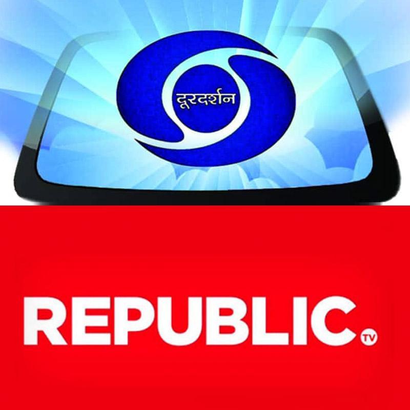https://www.indiantelevision.com/sites/default/files/styles/smartcrop_800x800/public/images/tv-images/2019/05/07/DD_India-Republic_TV.jpg?itok=TjCNelHb