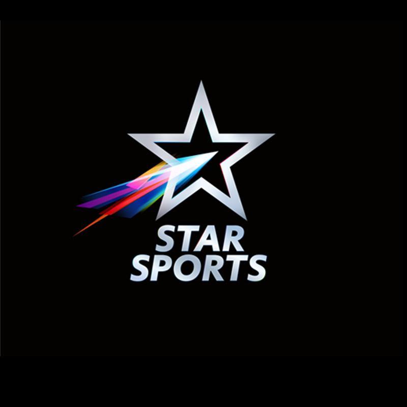 https://www.indiantelevision.com/sites/default/files/styles/smartcrop_800x800/public/images/tv-images/2019/05/07/Star%20Sports.jpg?itok=s9xnBfTs