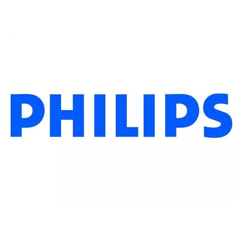 https://www.indiantelevision.com/sites/default/files/styles/smartcrop_800x800/public/images/tv-images/2019/05/07/philips.jpg?itok=yrmHQhiC