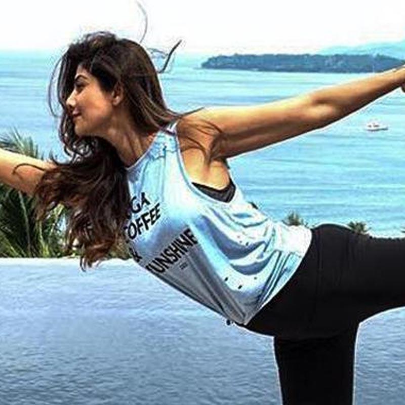http://www.indiantelevision.com/sites/default/files/styles/smartcrop_800x800/public/images/tv-images/2019/05/08/shilpa.jpg?itok=CfOcD4k1
