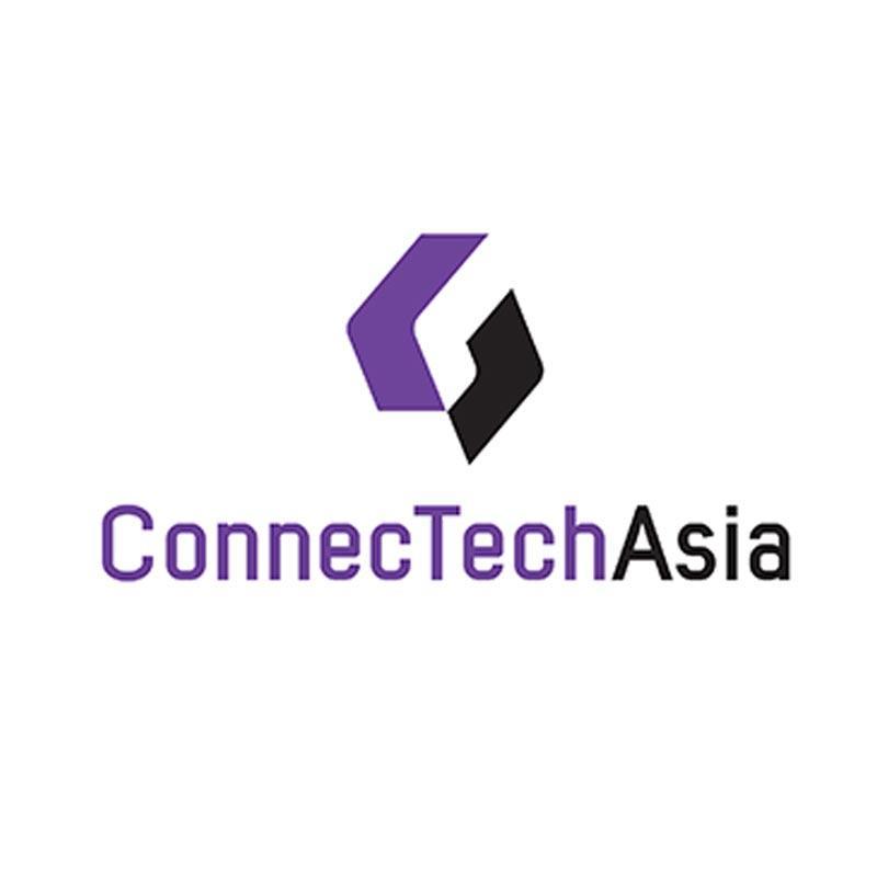https://www.indiantelevision.com/sites/default/files/styles/smartcrop_800x800/public/images/tv-images/2019/05/09/connect.jpg?itok=zjYUnvzu
