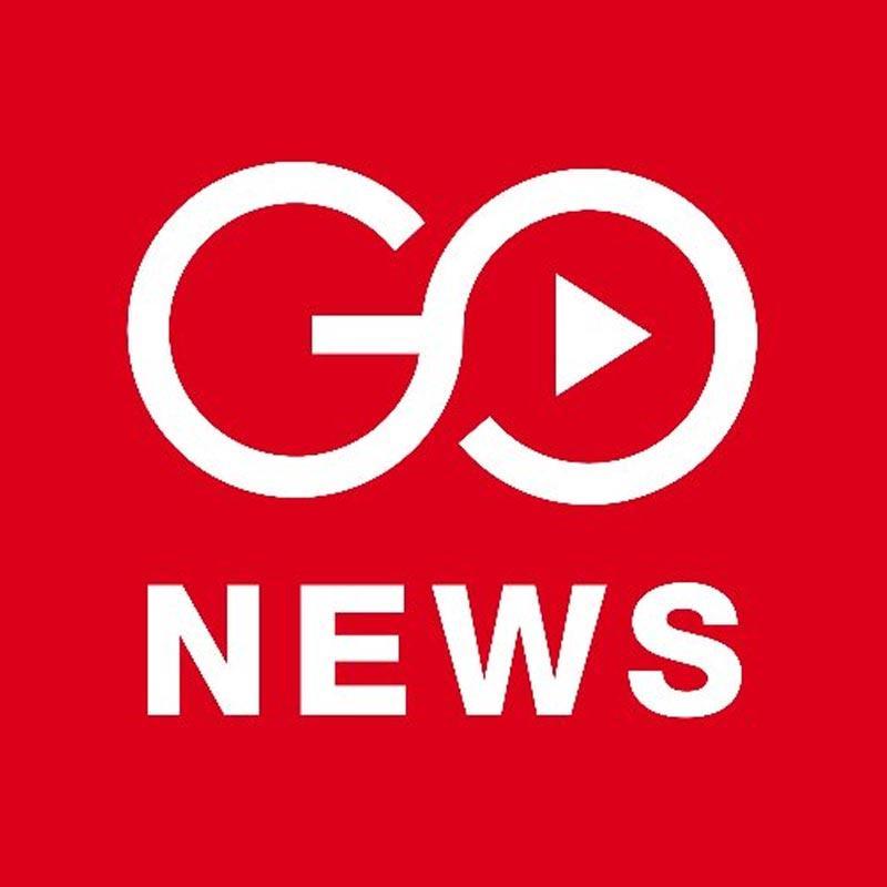 https://www.indiantelevision.com/sites/default/files/styles/smartcrop_800x800/public/images/tv-images/2019/05/09/gonews.jpg?itok=5x447XJj