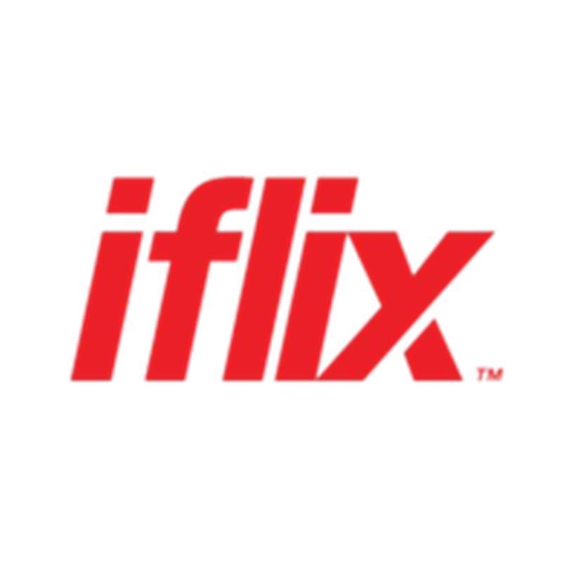 https://www.indiantelevision.com/sites/default/files/styles/smartcrop_800x800/public/images/tv-images/2019/05/09/iflix.jpg?itok=EVwo5Ldl