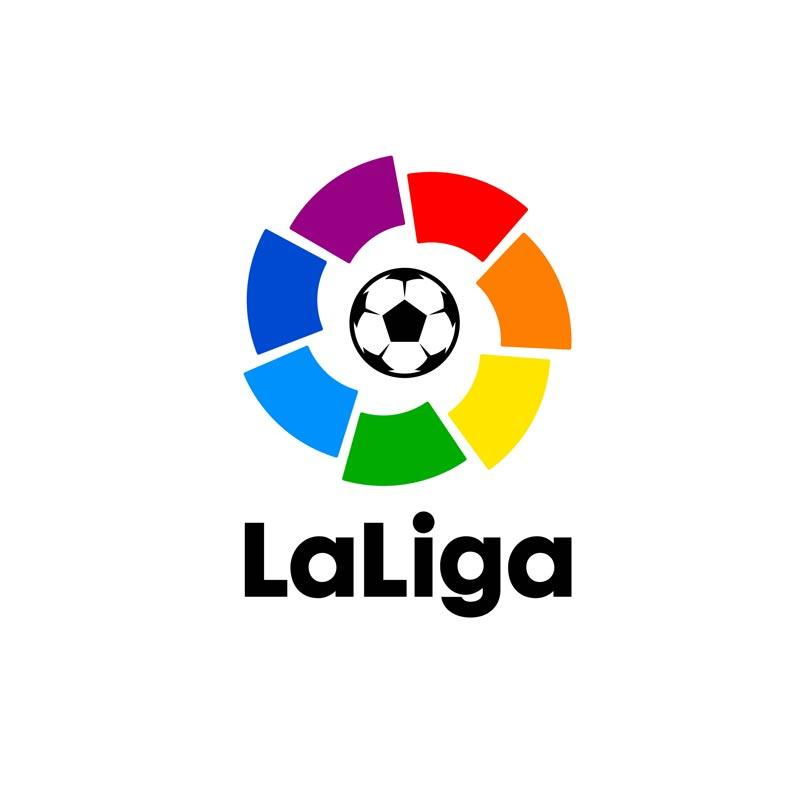 Image result for LaLiga grows 20.6% and posts revenue of €4.479 billion