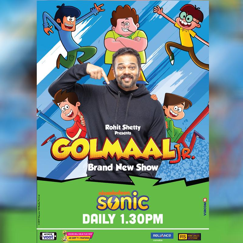 https://www.indiantelevision.com/sites/default/files/styles/smartcrop_800x800/public/images/tv-images/2019/05/11/sonic.jpg?itok=jWuOQeFB