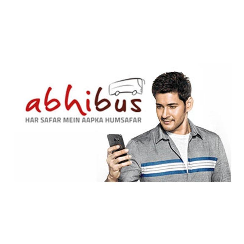 https://www.indiantelevision.com/sites/default/files/styles/smartcrop_800x800/public/images/tv-images/2019/05/13/abhibus.jpg?itok=GF9pDDvK