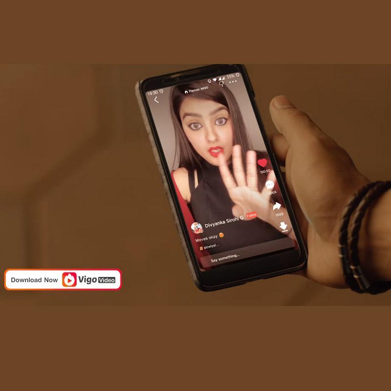 http://www.indiantelevision.com/sites/default/files/styles/smartcrop_800x800/public/images/tv-images/2019/05/14/Vigo_Video.jpg?itok=SoJzVMvX