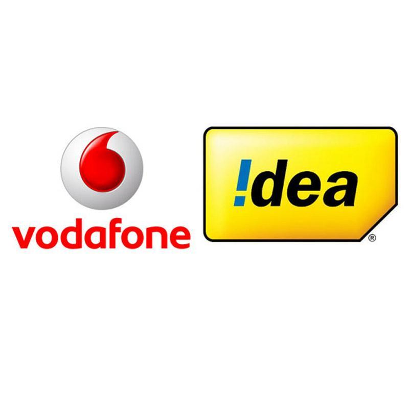 https://www.indiantelevision.com/sites/default/files/styles/smartcrop_800x800/public/images/tv-images/2019/05/14/Vodafone-Idea.jpg?itok=6kBQFc4D