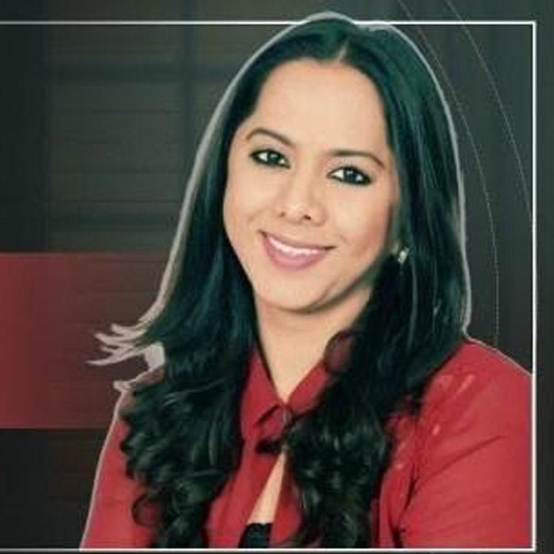 https://www.indiantelevision.com/sites/default/files/styles/smartcrop_800x800/public/images/tv-images/2019/05/14/q.jpg?itok=-9JRewhv