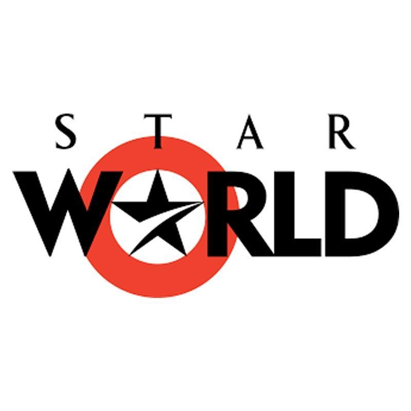https://www.indiantelevision.com/sites/default/files/styles/smartcrop_800x800/public/images/tv-images/2019/05/14/starworld.jpg?itok=-yRNXkUU