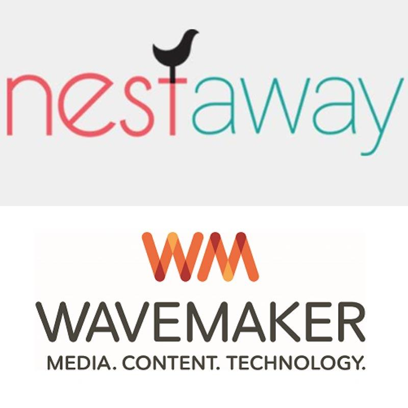 https://www.indiantelevision.com/sites/default/files/styles/smartcrop_800x800/public/images/tv-images/2019/05/14/wavemaker.jpg?itok=B1D9r1Za