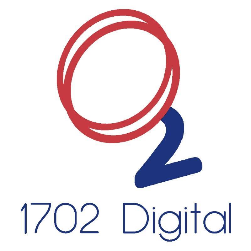 https://www.indiantelevision.com/sites/default/files/styles/smartcrop_800x800/public/images/tv-images/2019/05/15/digital.jpg?itok=U1qV4CnT