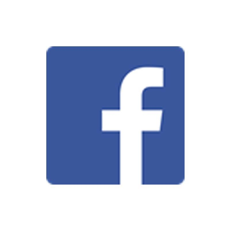 https://www.indiantelevision.com/sites/default/files/styles/smartcrop_800x800/public/images/tv-images/2019/05/15/fb.jpg?itok=aFmmAOhh