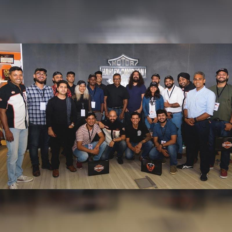 http://www.indiantelevision.com/sites/default/files/styles/smartcrop_800x800/public/images/tv-images/2019/05/15/harley.jpg?itok=Rgw0kzxW