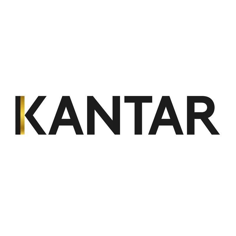 https://www.indiantelevision.com/sites/default/files/styles/smartcrop_800x800/public/images/tv-images/2019/05/16/kantar.jpg?itok=WQTqdRRM