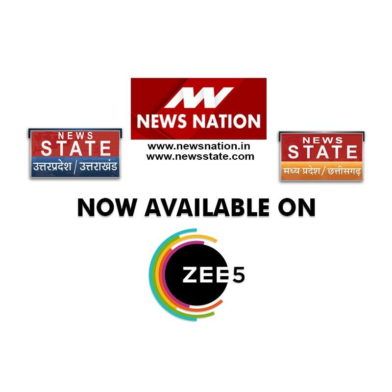 https://www.indiantelevision.com/sites/default/files/styles/smartcrop_800x800/public/images/tv-images/2019/05/16/newsnation.jpg?itok=f0pu3pdS