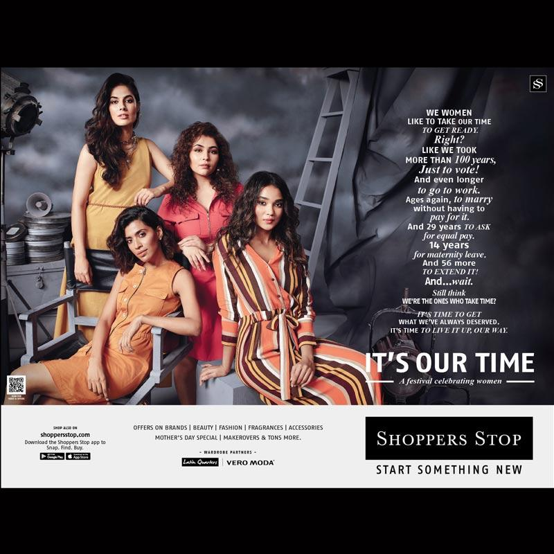 https://www.indiantelevision.com/sites/default/files/styles/smartcrop_800x800/public/images/tv-images/2019/05/16/shopper.jpg?itok=sG3r2vUd