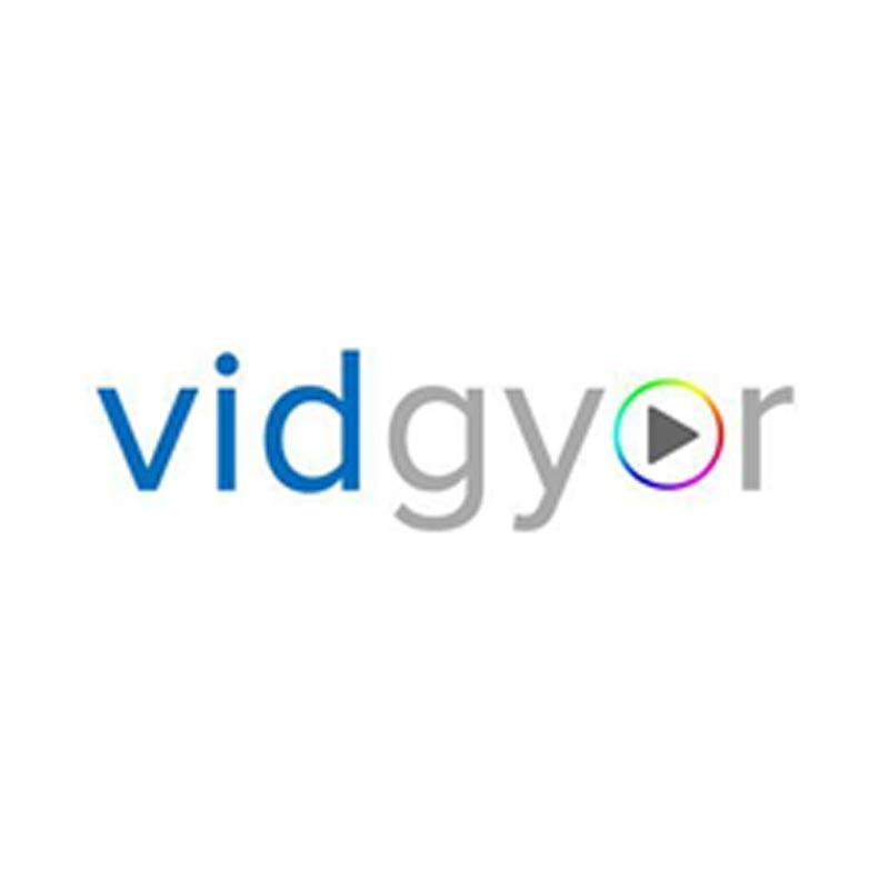 https://www.indiantelevision.com/sites/default/files/styles/smartcrop_800x800/public/images/tv-images/2019/05/16/vidgyor.jpg?itok=cmMm-CtF