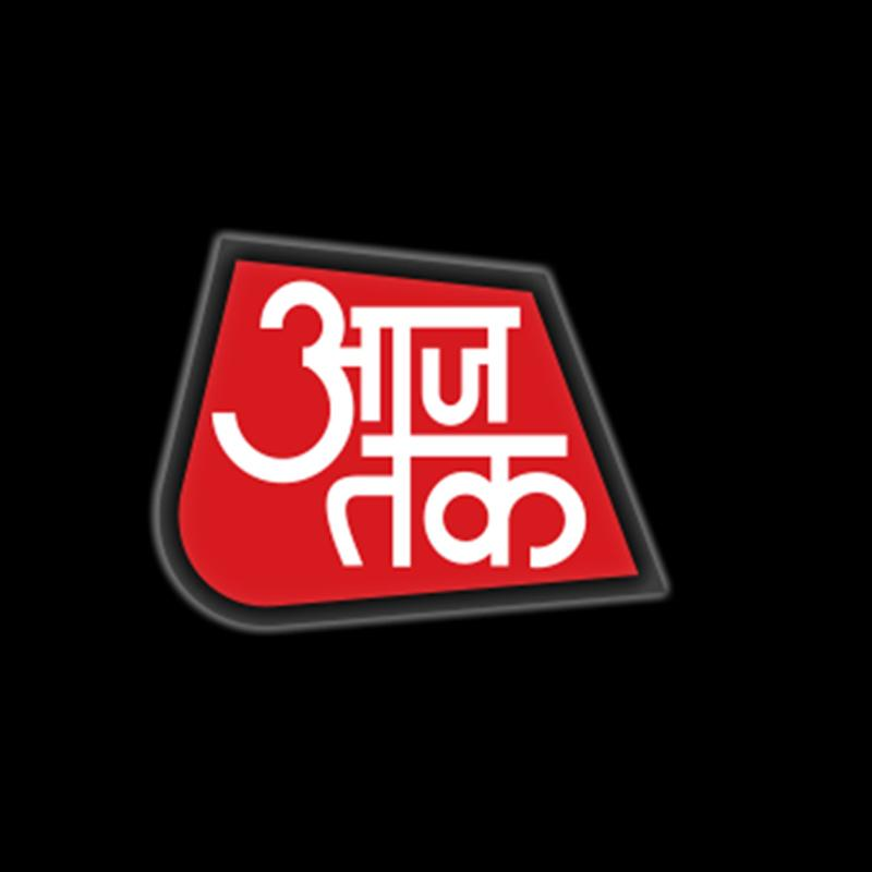 https://www.indiantelevision.com/sites/default/files/styles/smartcrop_800x800/public/images/tv-images/2019/05/17/aaj-tak-logo.jpg?itok=xpSN0zr7