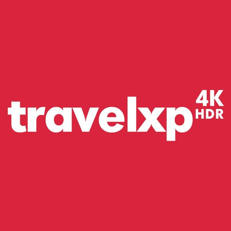 https://www.indiantelevision.com/sites/default/files/styles/smartcrop_800x800/public/images/tv-images/2019/05/17/travelxp_0.jpg?itok=AJGnucSD