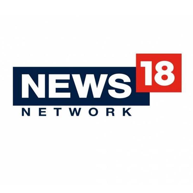 https://www.indiantelevision.com/sites/default/files/styles/smartcrop_800x800/public/images/tv-images/2019/05/20/News18.jpg?itok=yc0yBCVK