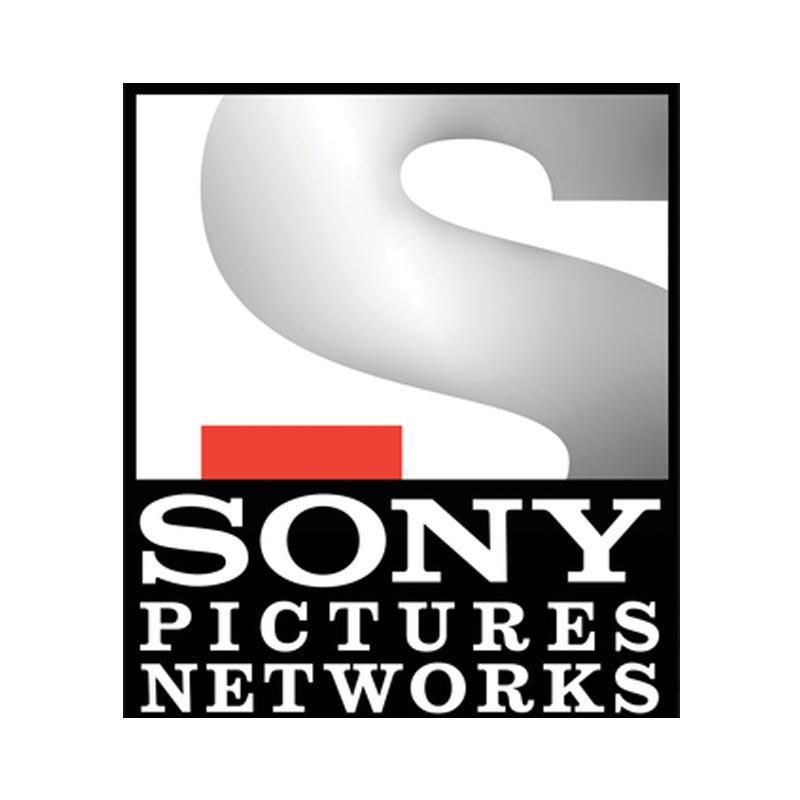 https://www.indiantelevision.com/sites/default/files/styles/smartcrop_800x800/public/images/tv-images/2019/05/20/SPN.jpg?itok=aAn-jAcN