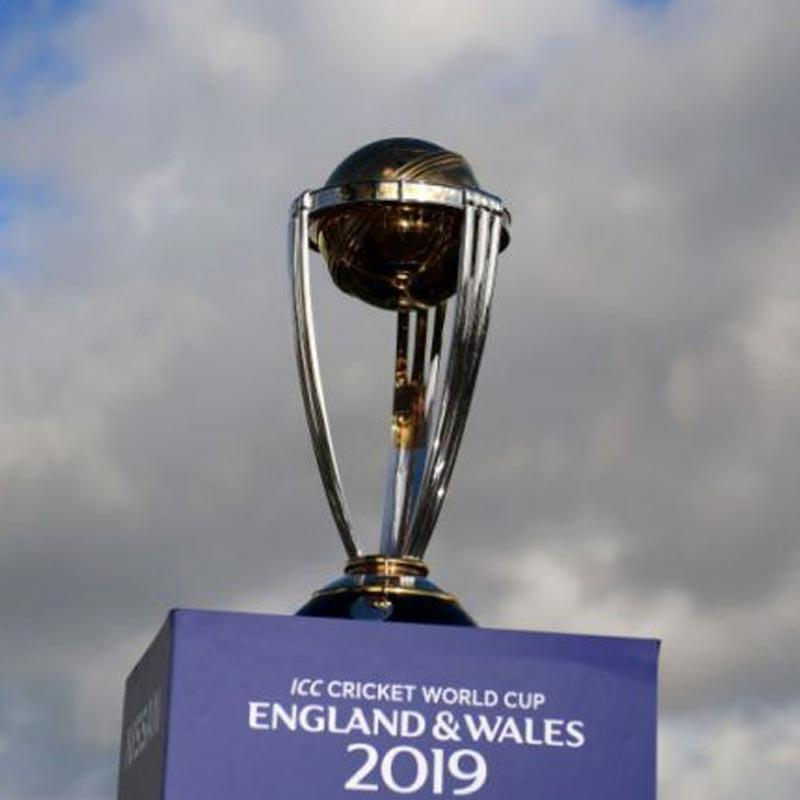https://www.indiantelevision.com/sites/default/files/styles/smartcrop_800x800/public/images/tv-images/2019/05/20/worldcup.jpg?itok=NNTIwf3n