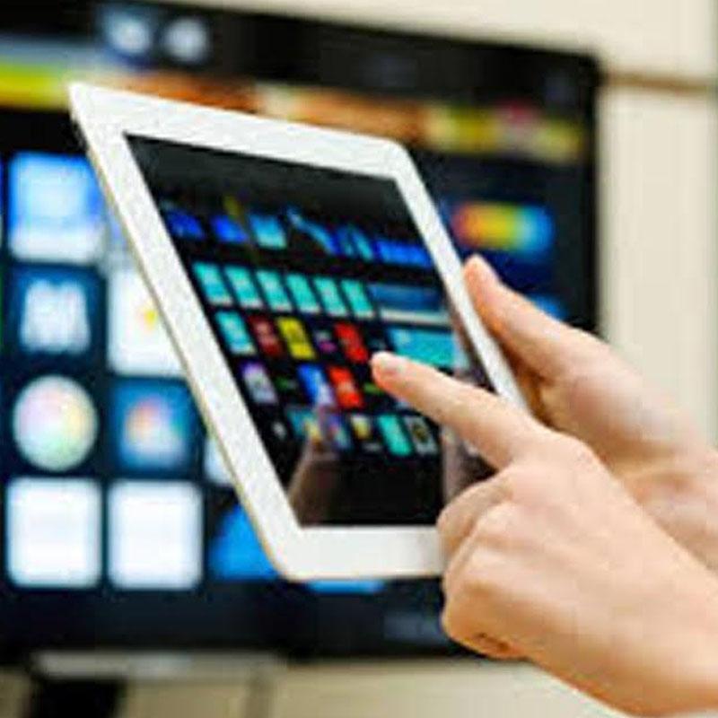 http://www.indiantelevision.com/sites/default/files/styles/smartcrop_800x800/public/images/tv-images/2019/05/21/Mobile_OTT.jpg?itok=bqVsHrWh